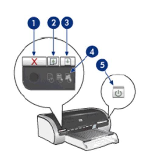 Document Controller Resume Sample Document Read Online